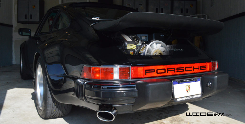 wide911-home-engine
