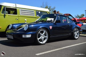 wide911-pj-exotics-show-2016 0005 DSC 9923